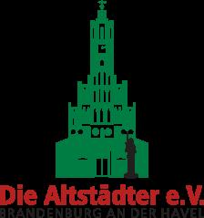 Grafik des Altstädtischen Rathauses