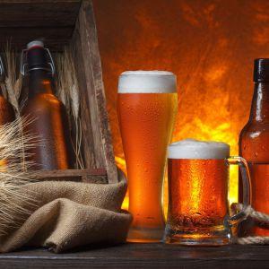 Bierseminar. Informatios- und Geschmackserlebnis kompakt
